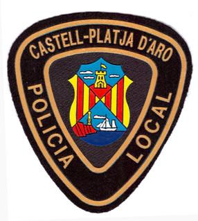 Policia Local Platja d'Aro.jpg