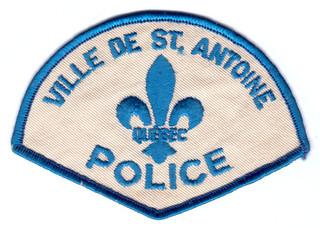 Police Ville de St Antoine.jpg