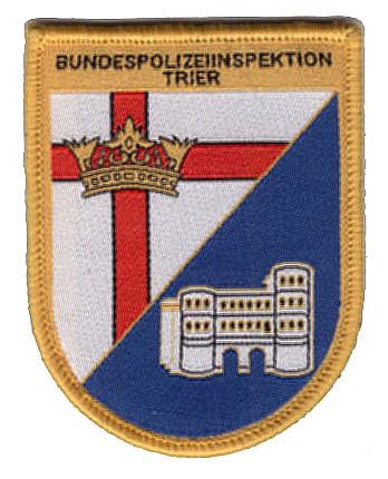 Bundespolizei Inspektion Trier.jpg