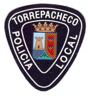 Policia Local Torrepacheco Murcia.jpg