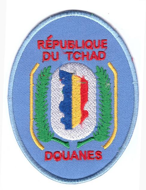 Tschad Customs-Douanes-Zoll.jpg