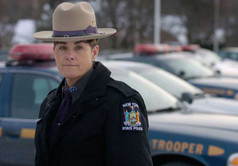 New York State Police Bild.jpg