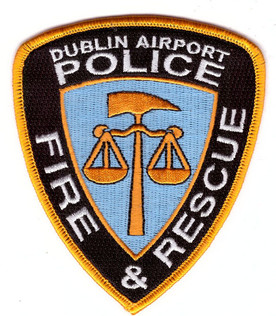 Dublin Airport Police.jpg