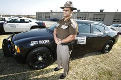 Oklohoma Highway Patrol Bild.jpg
