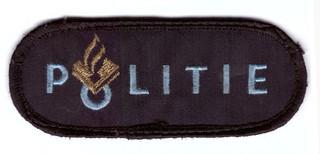 Politie 1993-2004.jpg