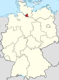 200px-Locator_map_Hamburg_in_Germany.svg