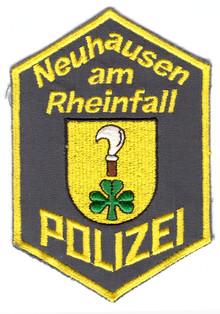 Neuhausen am Rheinfall.jpg