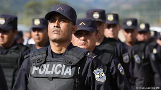 El Salvador1.jpg