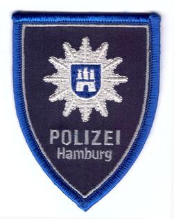 Polizei Hamburg.jpg
