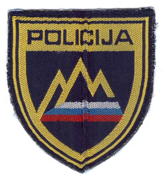 Polizei Slowenien B.jpg