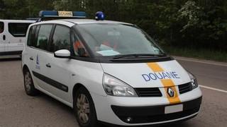 Fahrzeug Douanes.jpg