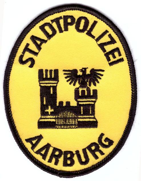Stapo Aarburg.jpg