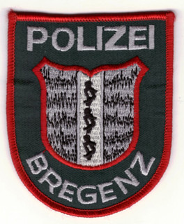Polizei Bregenz-Voralberg.jpg