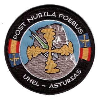 Cuerpo Nac. de Policia UHEL-ASTURIAS.jpg