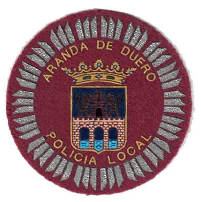 Policia Local Aranda de Duero1.JPG