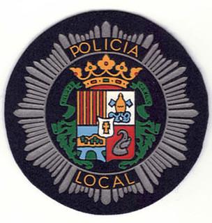 Policia Local Canals Valencia.jpg