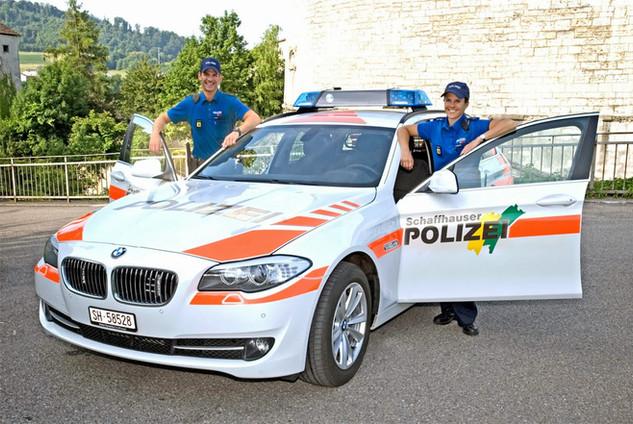 schaffhauser_polizei.jpg