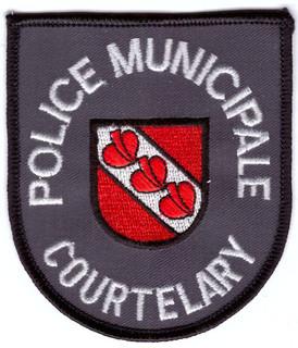 Police Municipale Courtelary.jpg