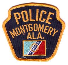 Police Montgomery.jpg