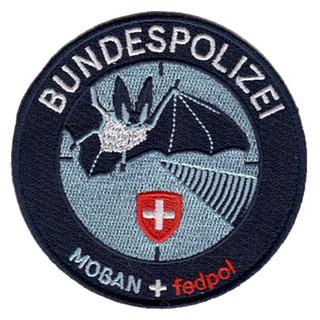 Bundespolizei Moban + fedpol.jpg