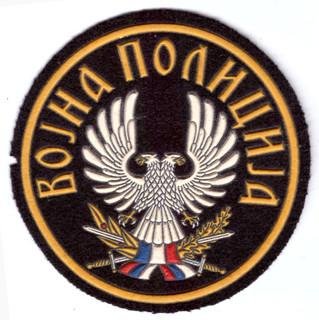 Militärpolizei.jpg