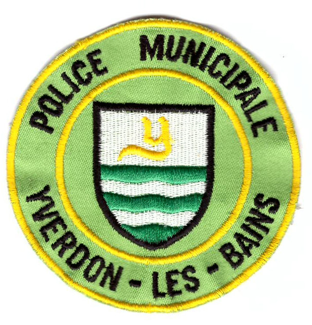 Police Yverdon les Bains.jpg