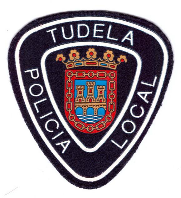Policia Local Tudela.jpg