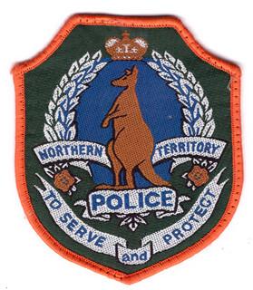 Northern Territory Police.jpg