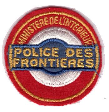 Police des Frontieres.jpg