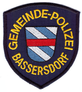 Gem Pol Bassersdorf.jpg