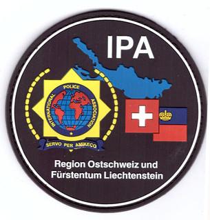 IPA Ostschweiz.jpg