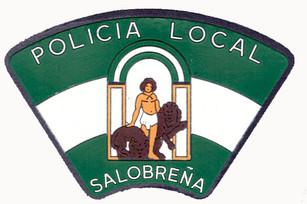 Policia Local Solobrena.jpg
