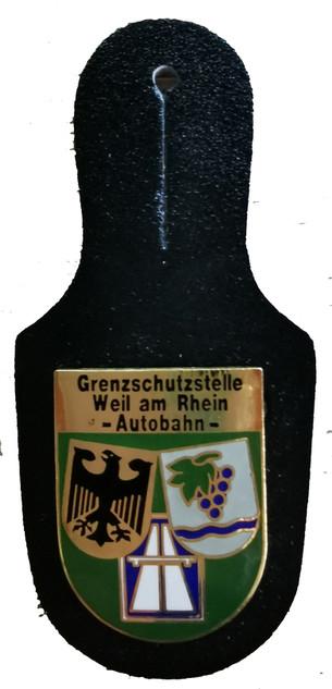BGS Weil am Rhein.jpg