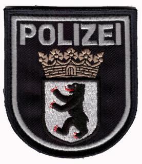 Polizei Berlin-Blau.jpg