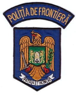Grenzpolizei.jpg