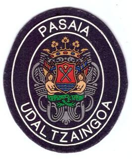 Policia Pasaia.jpg
