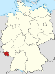 190px-Locator_map_Saarland_in_Germany.sv