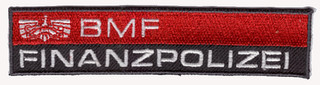 BMF Finanzpolizei.jpg