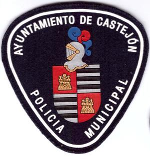 Policia Municipal Castejon.jpg