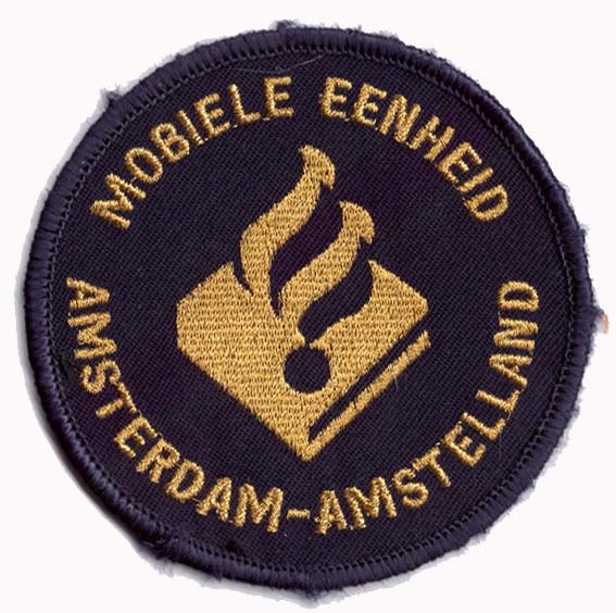 Mobiele Eenheid AA.jpg