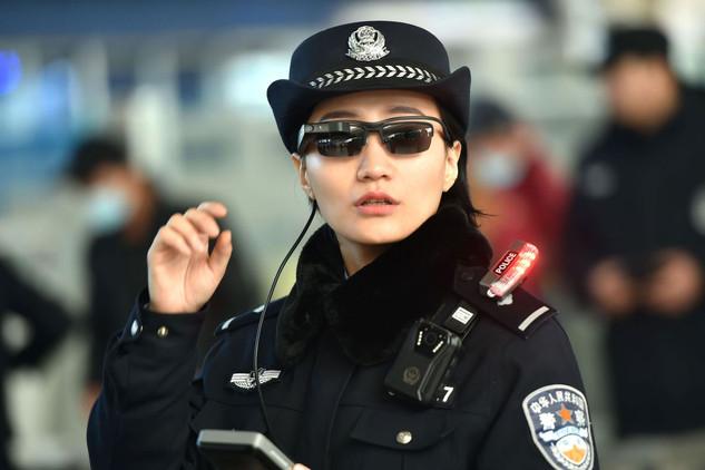 China Police.jpg