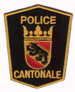 Police Bern-französisch-klein.jpg