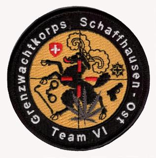 GWK Schaffhausen Team IV.jpg