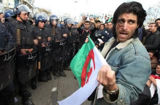 Bild Algerien.jpg