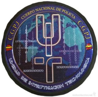 Policia Nacional Tecnolocica.jpg