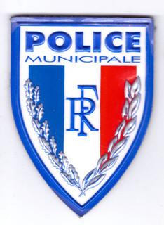 Police Municipale.jpg