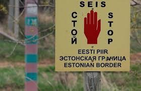 Estonia Border.jpg