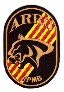 Mossos Barcelona.jpg