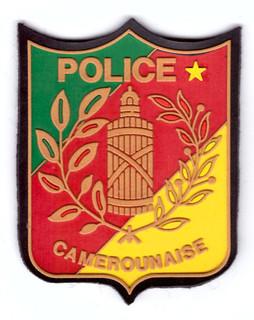 Police Kamerun.jpg