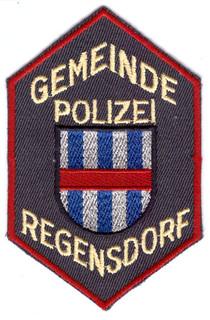 Gemeindepolizei Regensdorf.jpg